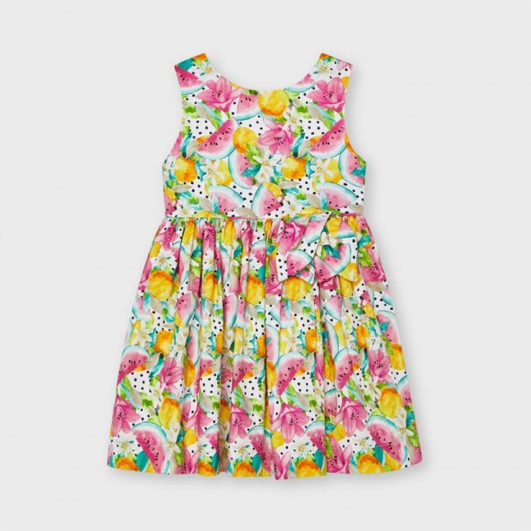 Mayyoral 21-03929-086 Φόρεμα 3929