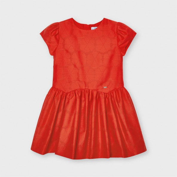 Mayoral 21-03920-024  Φόρεμα 3920