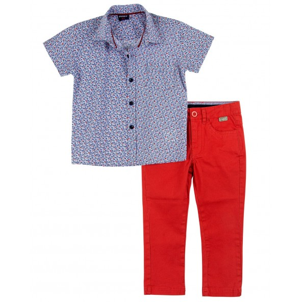 For Funky Kids 121-396103-1 Σετ