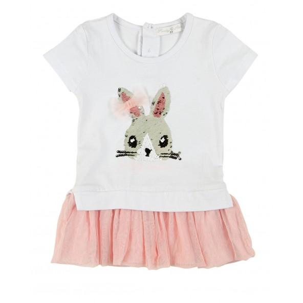 For funky kids 121-928101-1 Φόρεμα