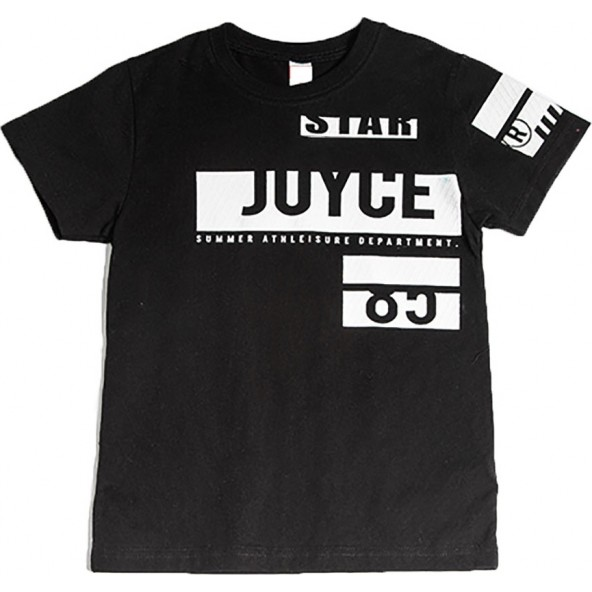 Joyce 211782 Μπλούζα