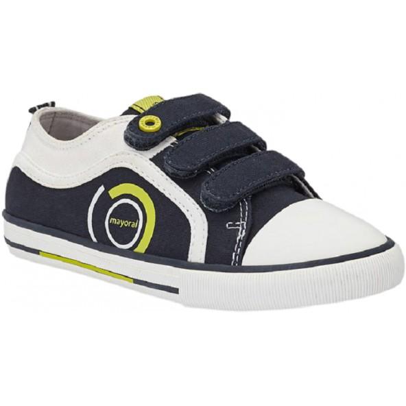 Mayoral 21-47321-076 Sneakers 47321