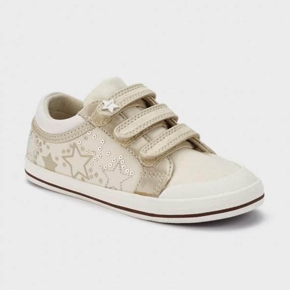 Mayoral 21-45249-074  Sneakers 45249