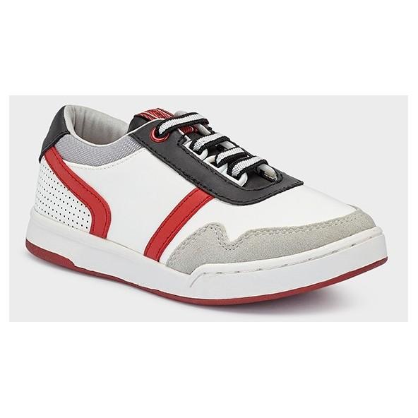 Mayoral 21-45299-018 Sneaker 45299