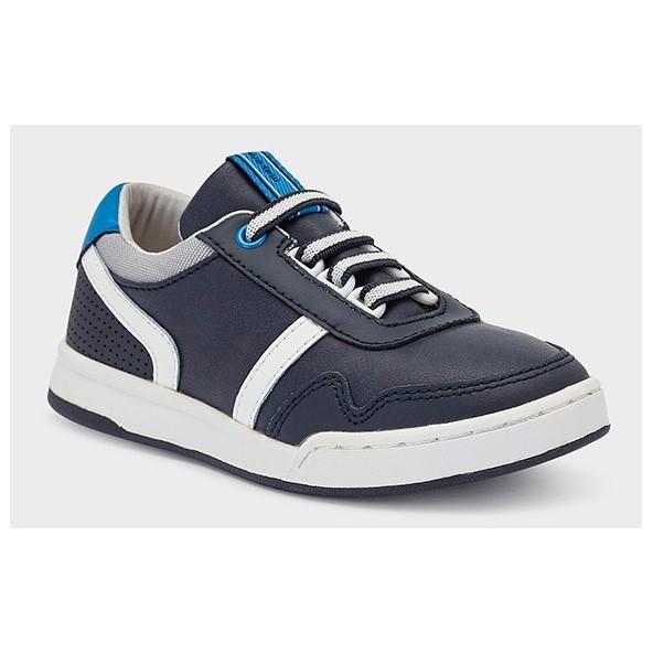 Mayoral 21-45299-019 Sneaker 45299