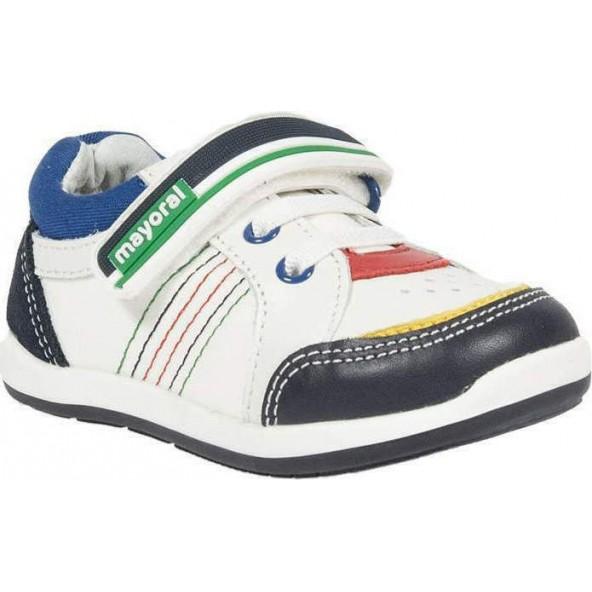Mayoral 21-41278-032  Sneaker 41278