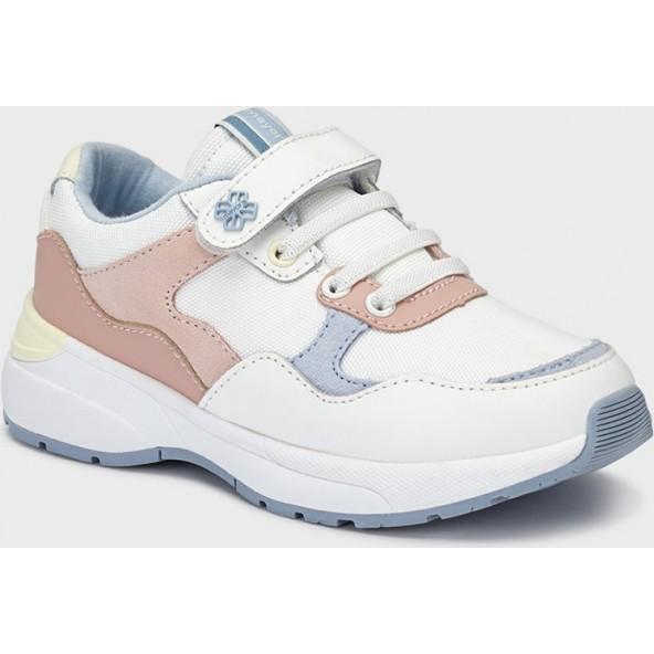 Mayoral 21-43239-052 Sneaker 43239