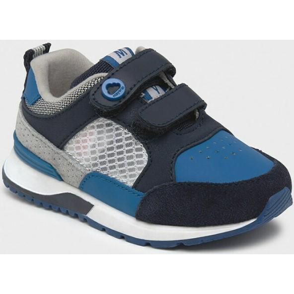 Mayoral 21-41292-071 Sneaker 41292