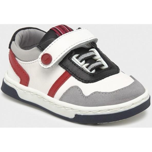 Mayoral 21-41288-063 Sneaker 41288