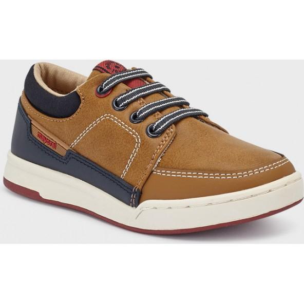 Mayoral 21-45297-015  Sneaker 45297