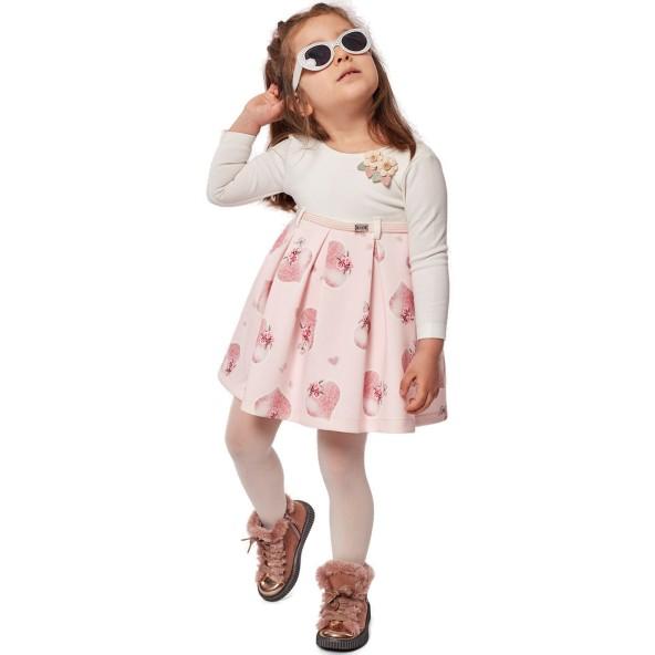 Εβίτα 215537 Φόρεμα
