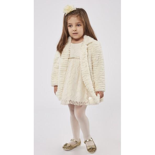 Ebita 215535 Σετ φορεμα