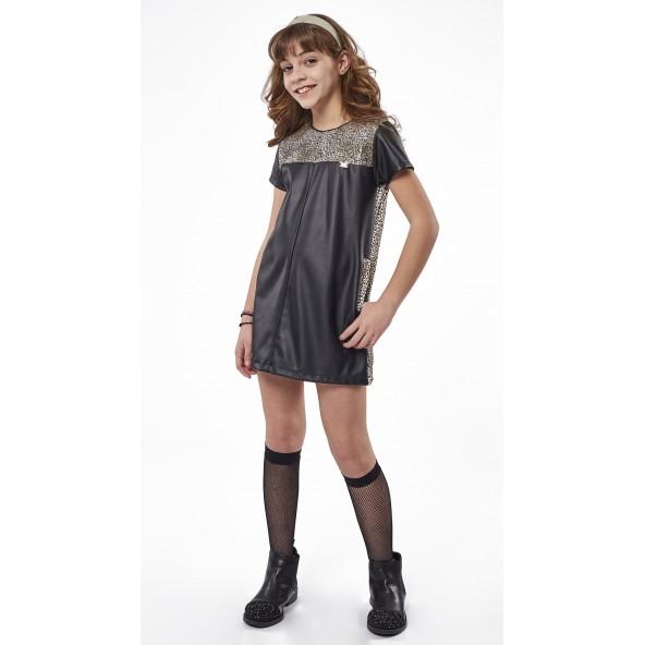 Ebita 215083 Φόρεμα