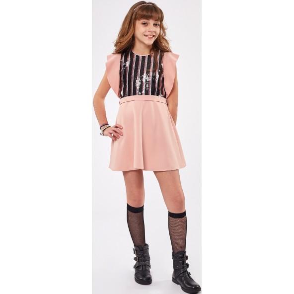 Εβίτα 215034 Φόρεμα
