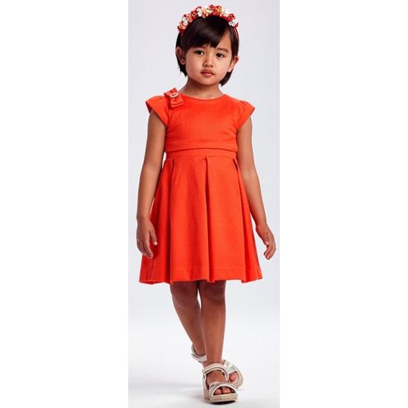 Mayoral 21-03930-095 Φόρεμα 3930
