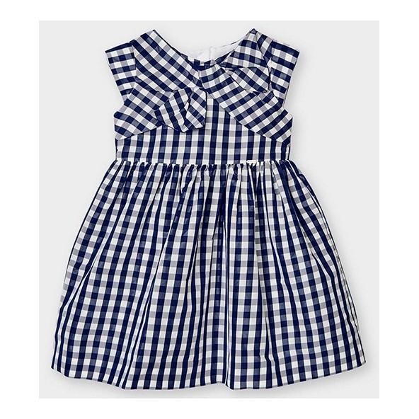 Mayoral 21-03928-059 Φόρεμα 3928