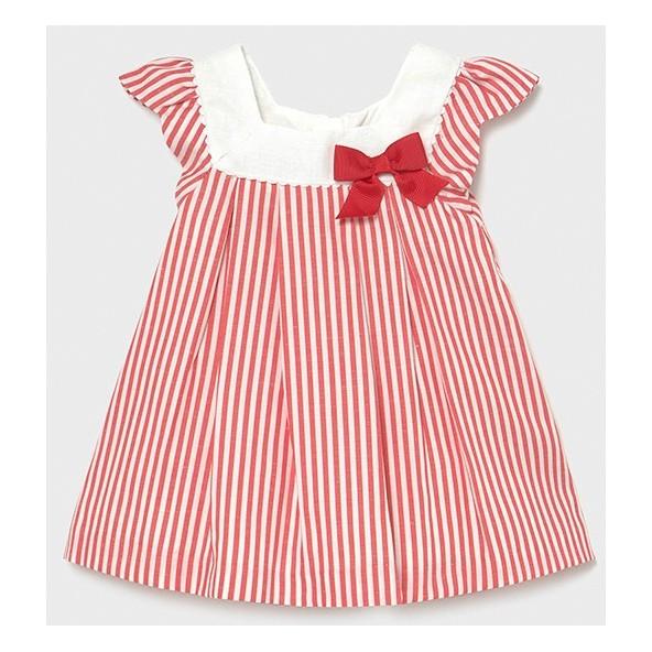 Mayoral 21-01832-039 Φόρεμα 1832