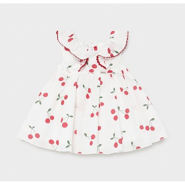 Mayoral 21-01824-096 Φόρεμα 1824
