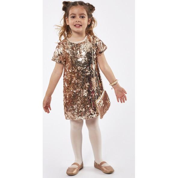 Ebita 215244 Φόρεμα