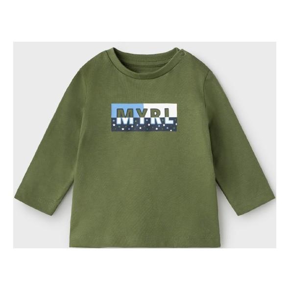 Mayoral 11-00108-044 Μπλούζα