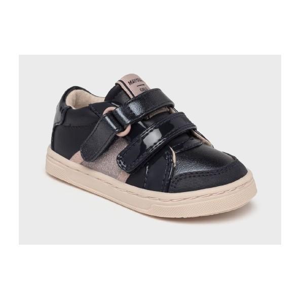Mayoral 11-42238-015 Sneaker