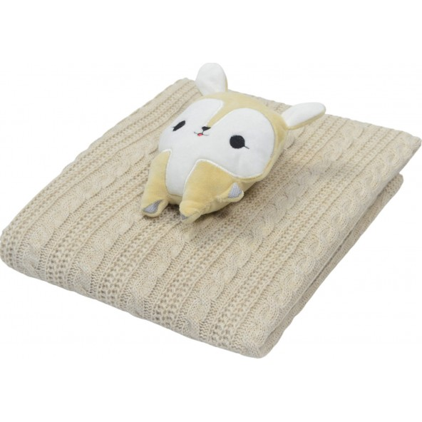 Εβίτα Κ-405 Κουβέρτα