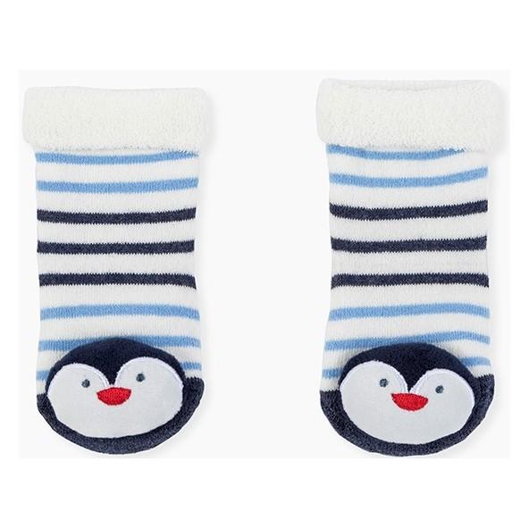 Losan 12V-R003AL Κάλτσες 002