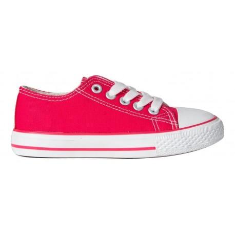 Zippy ZGS064098 sneakers