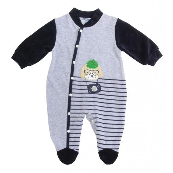 For Funky Kids 222-050133-1 Φορμάκι