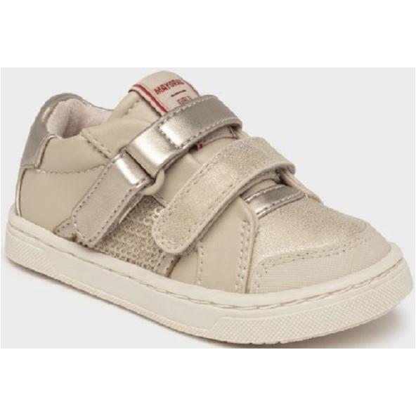 Mayoral 11-42238-014 Sneakers