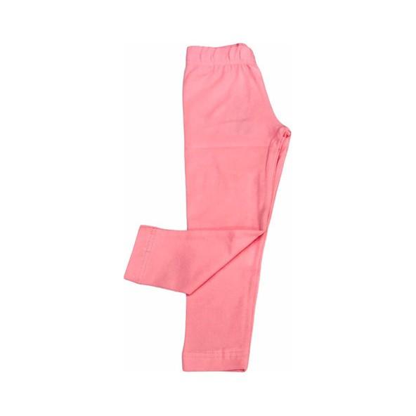 Joyce 216182 Κολάν μακρύ ροζ