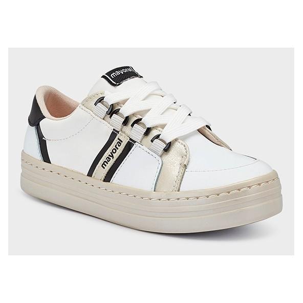 Mayoral 21-45245-064 Sneakers