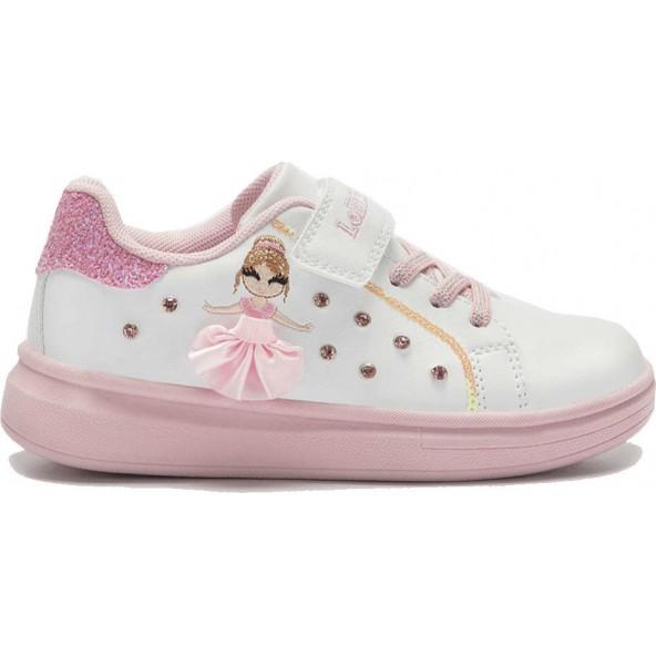 Lelli Kelly LK4826 Sneakers AA52