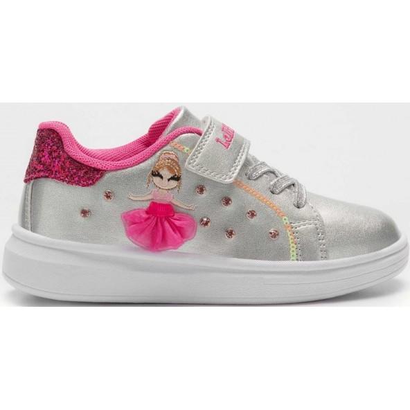 Lelli Kelly LK4826 Sneakers AH01