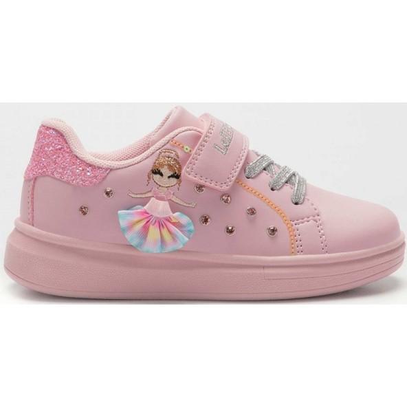 Lelli Kelly LK4826 Sneakers AC01