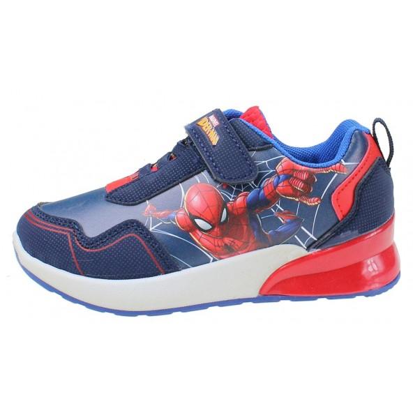 Meridian SPI8781-02 Sneakers