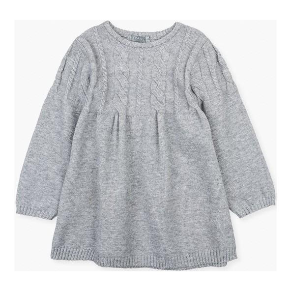 Losan 126-7028AL Φόρεμα