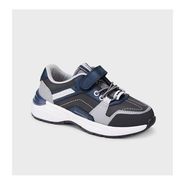 Mayoral 11-48283-035  Παπούτσια