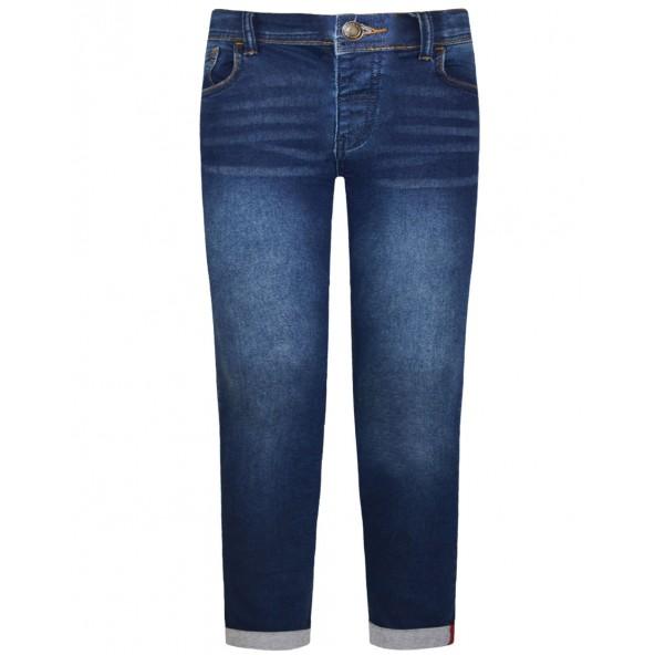 Energiers 12-120101-2 Παντελόνι Μπλε Τζιν