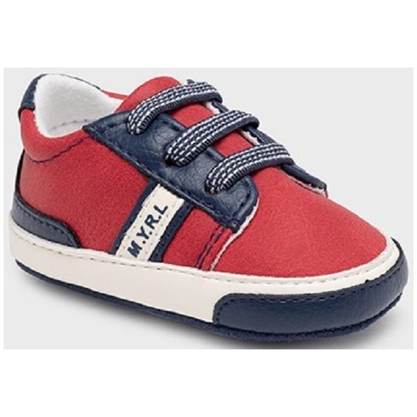 Mayoral 11-09451-031 Παπούτσια σπορ