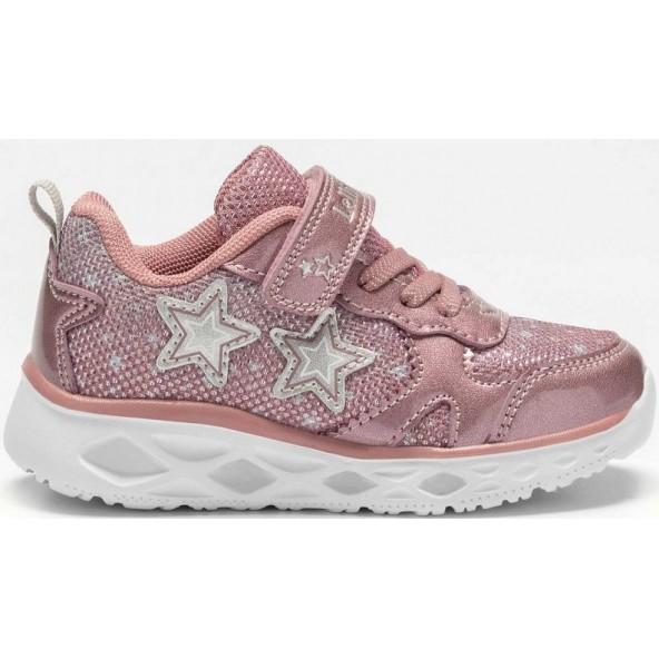 Lelli Kelly LK4842 Sneakers FCH4