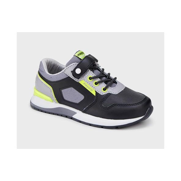 Mayoral  11-48281-031 Παπούτσια