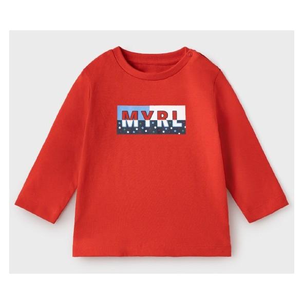 Mayoral 11-00108-048 Μπλούζα