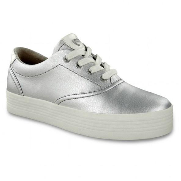 Mayoral 45706 Sneakers