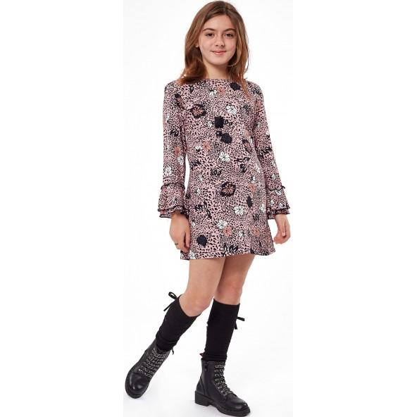 Εβίτα 215097 Φόρεμα