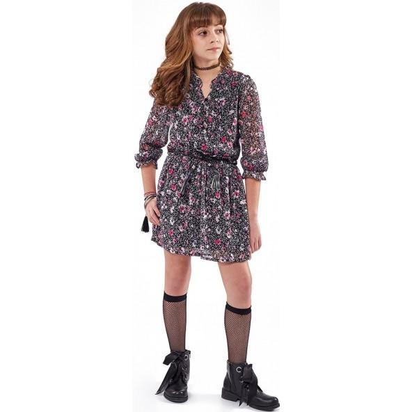 Εβίτα 215011 Φόρεμα