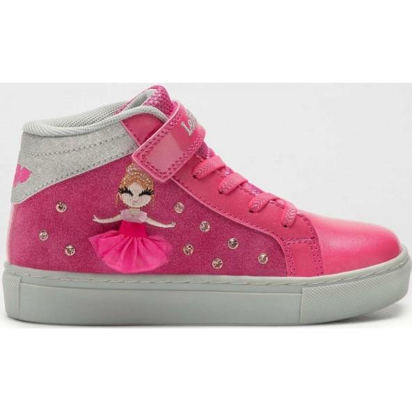 Lelli Kelly LK4836 Μποτάκια - Sneakers