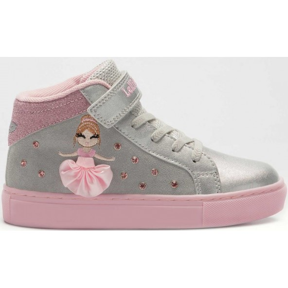 Lelli Kelly LK4836 Μποτάκια - Sneakers (EH01)