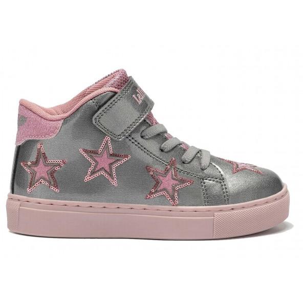 Lelli Kelly LK4825 Μποτάκια - Sneakers HT01
