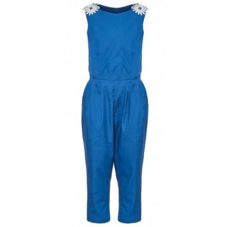 Marasil 21712638 Παιδική φόρμα ολόσωμη